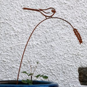 bird_garden_ornament_rust_1